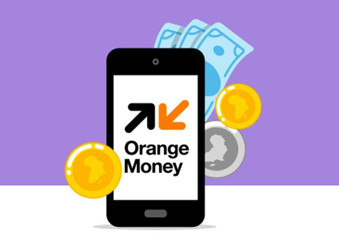 Le mobile, nouveau porte-monnaie  de l'Afrique