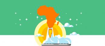 Orange inaugure un fond de 50 millions d'euros à destination des startups africaines
