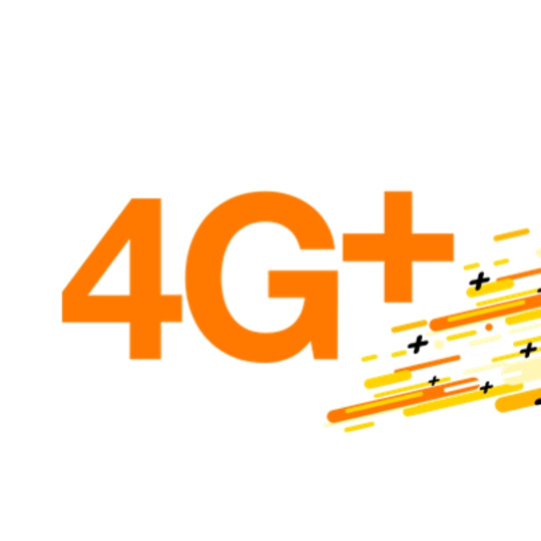 La 4G+ pour la 1ère fois au Sénégal !