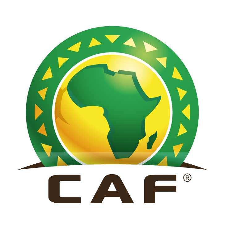 Les CAF Awards