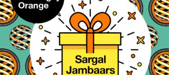 A la rencontre de 4 Sargal Jambaars honorés pendant le Weeru terrangay Orange.